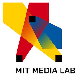 IFE, Microsoft & MIT Media Lab partner for forum on ...